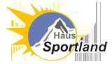Haus-Sportland-logo-zon