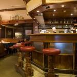 hotel-hohe-tauern-bar,86622164