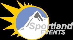 sportland events