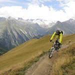 biking_osttirol